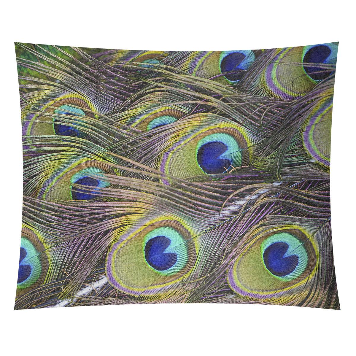 Winston Porter Tapestries You Ll Love In 2021 Wayfair