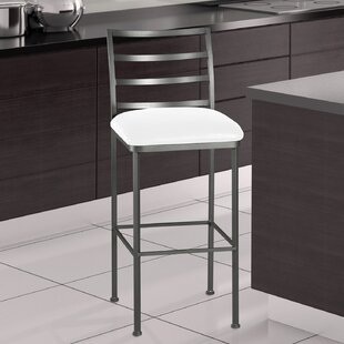 Online Reviews Surusiay 26 Bar Stool by Latitude Run Reviews (2019) & Buyer's Guide