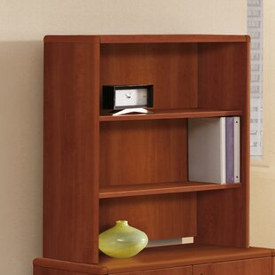 Look for 10700 Series Standard Bookcase by HON