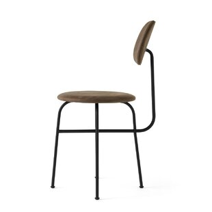 Afteroom Upholstered Dining Chair by Menu