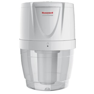Honeywell Water Cooler Filtration System