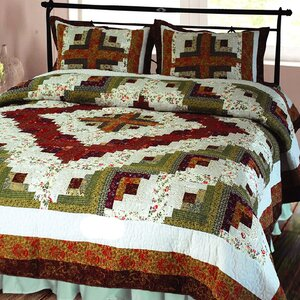Calona Quilt Collection