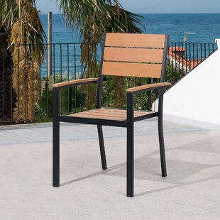 Prato Dining Chair By Home Loft Concept