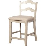 Dae Bar & Counter Stool by Birch Lane™ Heritage