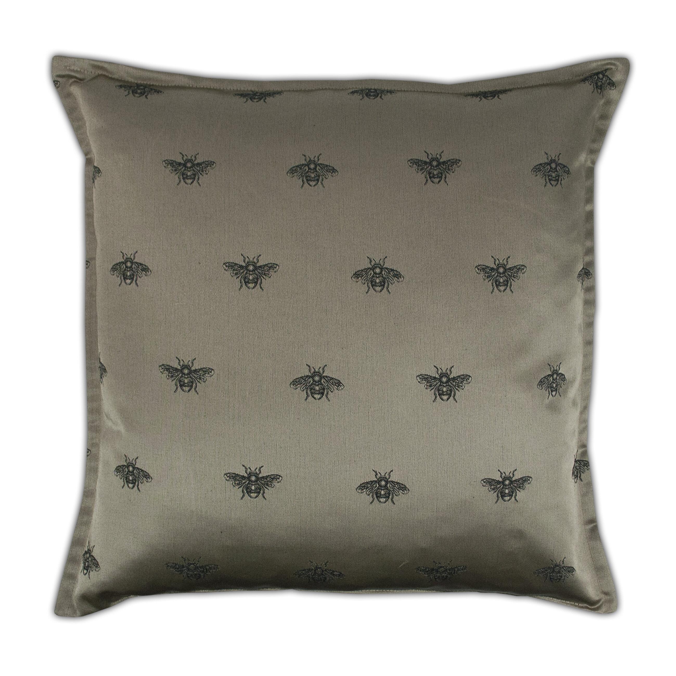 Sherry Kline Knoxville Decorative Throw Pillow Wayfair