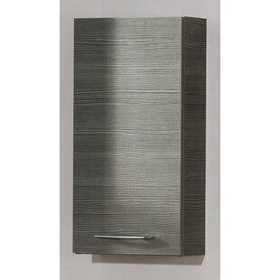 Vadea 35 X 68cm Cabinet By Fackelmann