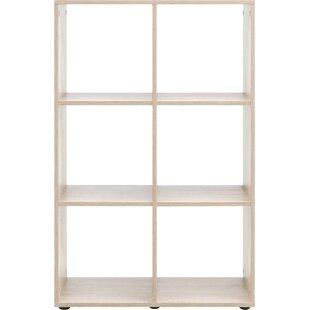 Hanchett Cube Unit Bookcase by..