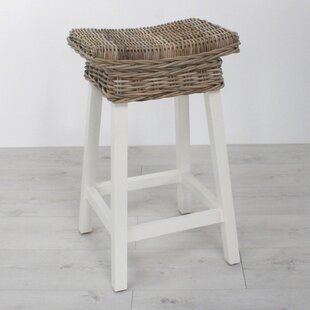 Cotulla 72cm Bar Stool By August Grove