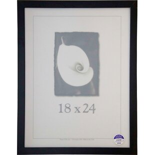 18 X 24 Picture Frames Youll Love Wayfair