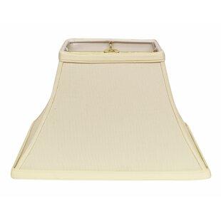 Slant Hardback 12 Bell Lamp Shade