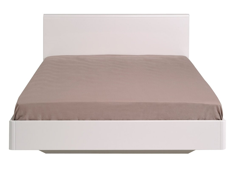 parisot wesley fulldouble platform bed  reviews  wayfair - defaultname