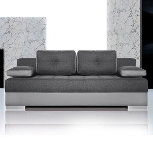 3-Sitzer Schlafsofa Tirana von Home Loft Concept