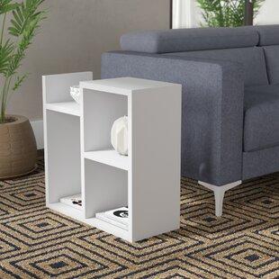 Ebern Designs Buzard End Table