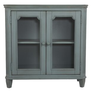 Colombier Accent Cabinet b..