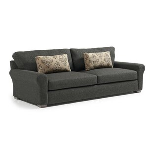 Ancheta Loveseat by Darby Home Co