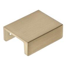 Modern Kitchen Pulls modern cabinet + drawer pulls | allmodern