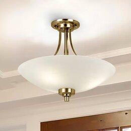 Lighting wayfair ceiling lights aloadofball Gallery