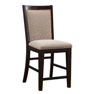 Ozment Gathering Bar Stool Charlton Home