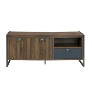 Ziggy TV Stand For TVs Up To 60