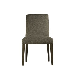 Eamon Side Chair by Latitude Run