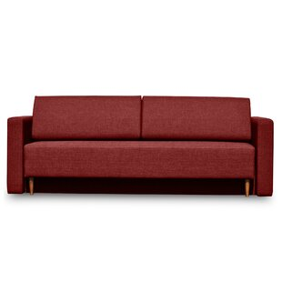 Sycamore Sofa Bed