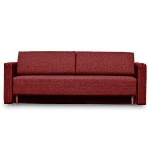 Sycamore Sofa Bed