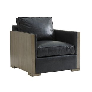 Best Shadow Play Armchair by Lexington Reviews (2019) & Buyer's Guide