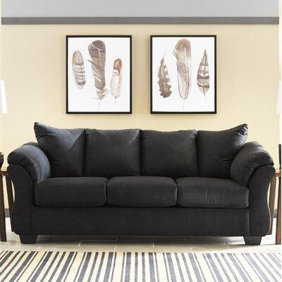 Andover Mills Torin Sofa