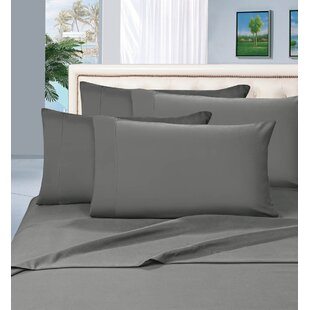 Newburyport Luxury Sheet Set