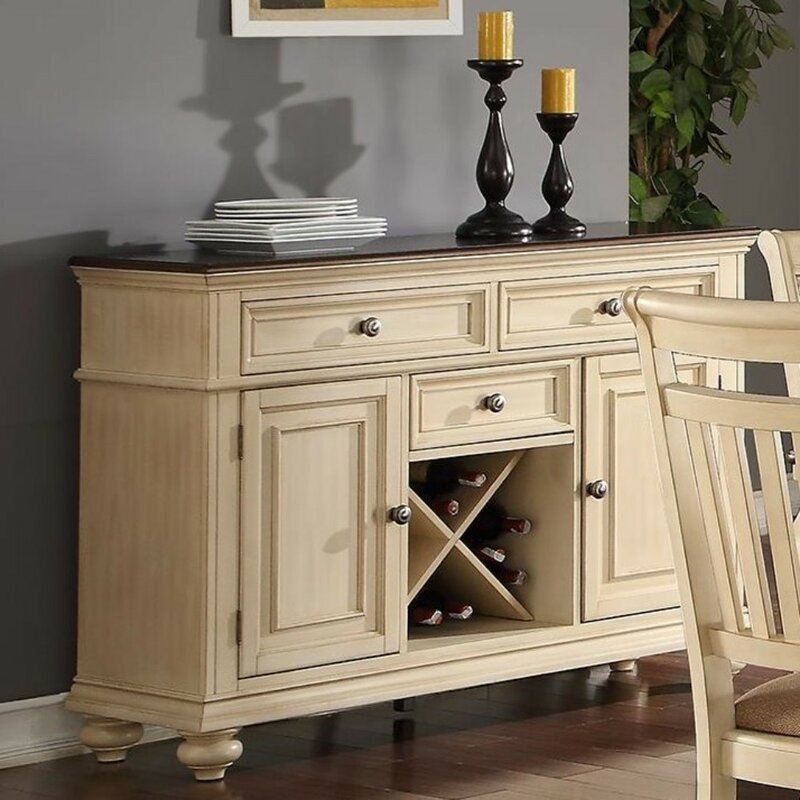 Ruley Functional Sideboard