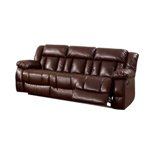 Duriel Motion Reclining Sofa