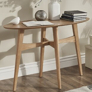 Find a Payton Console Table By Langley Street