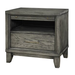 Home Image Chelsea 1 Drawer Nightstand