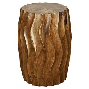 Thoms Stool