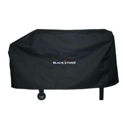 Griddle and Grill Cover - Fits up to 28 Blackstone