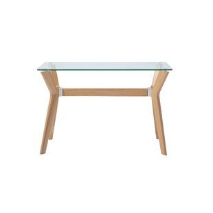 Demers Console Table By Ebern Designs
