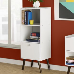 Carneal Standard Bookcase Langley Street Herry Up