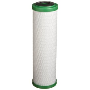 Pentek Lead Reduction Water Filter