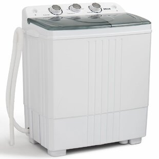 https://secure.img1-fg.wfcdn.com/im/51819182/resize-h310-w310%5Ecompr-r85/4400/44001079/compact-portable-washer-dryer-combo.jpg