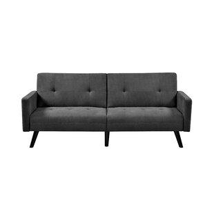 Amazing Desroches Sleeper Machost Co Dining Chair Design Ideas Machostcouk