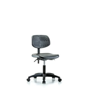 Destini Task Chair