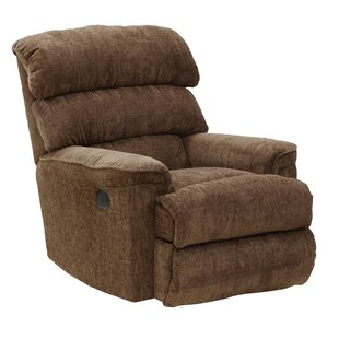 Pearson Recliner by Catnapper