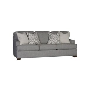 Shop Taunton Sofa by Chelsea Home Furniture