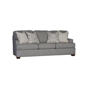Taunton Sofa