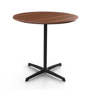 Dulce Pub Table Ebern Designs