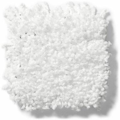 Carpet Tiles You Ll Love Wayfair