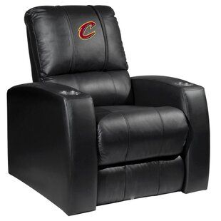 Guide to buy Relax Manual Recliner by Dreamseat Reviews (2019) & Buyer's Guide
