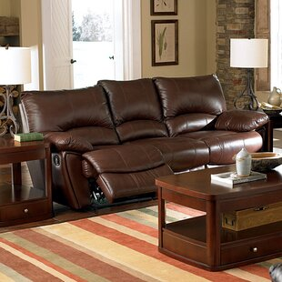 Red Bluff Reclining  Configurable Living Room Set by Wildon Home®