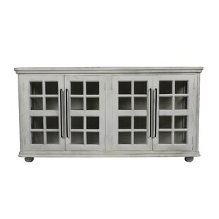 Harsha Sideboard Gracie Oaks