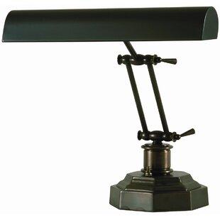 Joellen 12.5 Table Lamp
